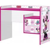 Бюро - Minnie Mouse Stor 8557
