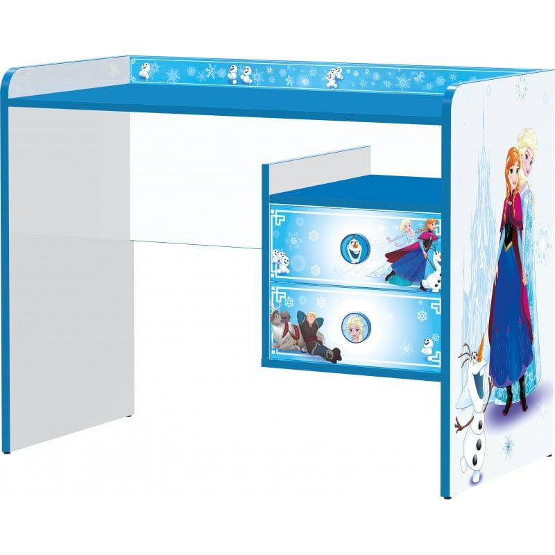 Бюро Frozen 8558