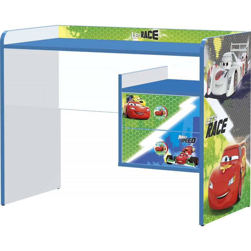 Бюро Cars 8560