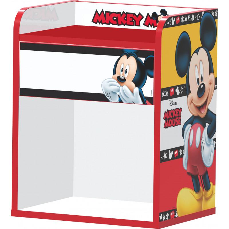 Нощно шкафче, Мики Маус  8566