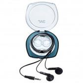 Стерео слушалки ha-f10c JVC 8600