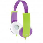 Стерео слушалки ha-kd5-v JVC 8611