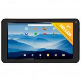 Таблет tab android 7' wifi bk qc-7bhd DIVA 8628