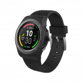Smart watch sm1222gps DIVA 8630