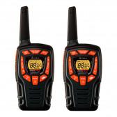 Радиостанция ам 845 COBRA 8634