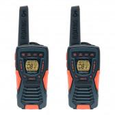 Радиостанция am1035 COBRA 8635