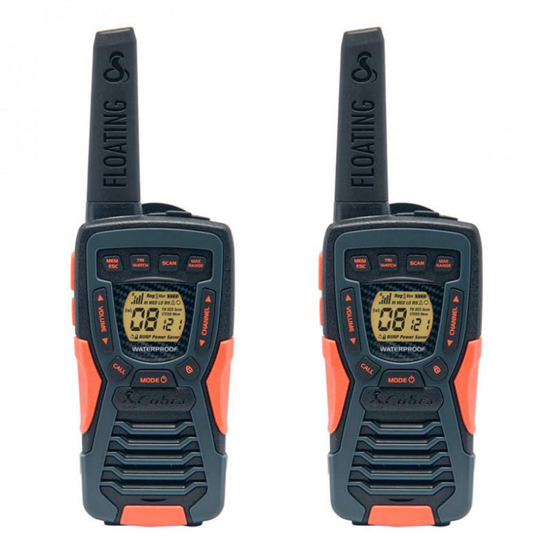 Радиостанция, AM 1035  8635