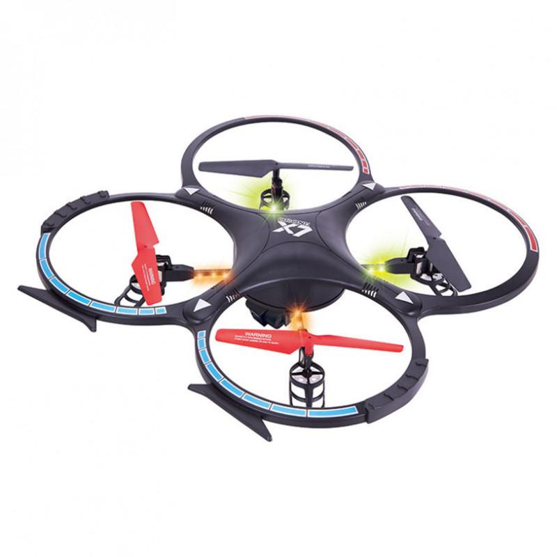 Дрон, Drone 4  8639