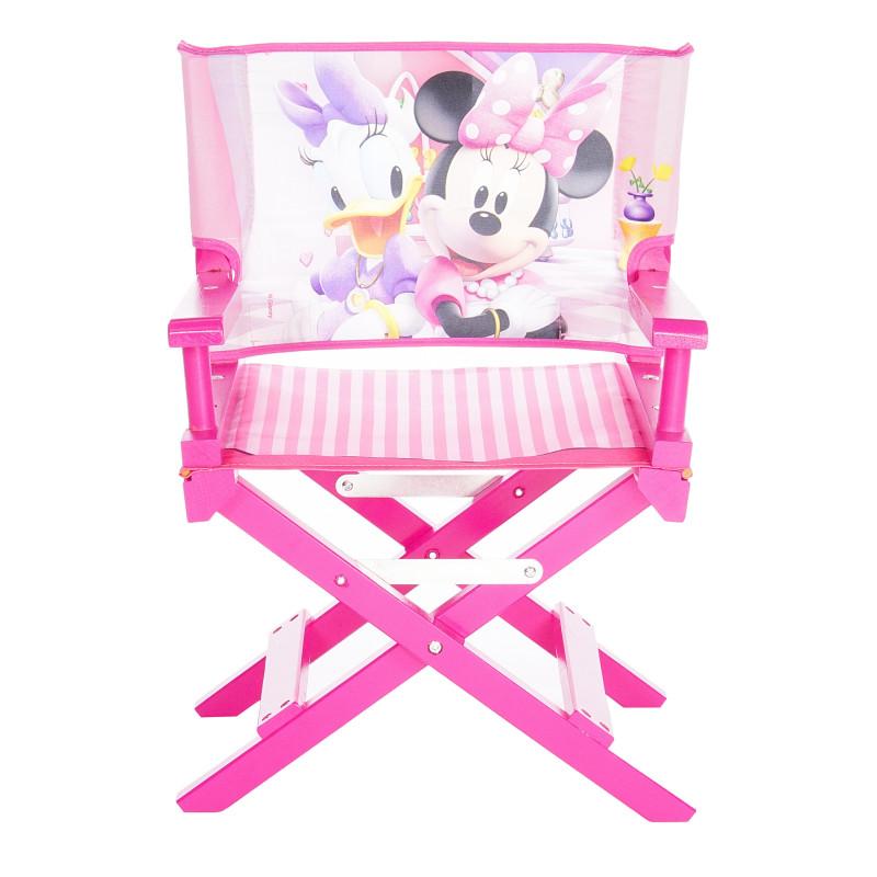 Стол Minnie & Daizy  92723