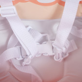 Стол за хранене, Jolly pink best friends Lorelli 93129 10