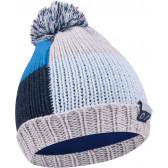 Зимна шапка за момче YO! 9474