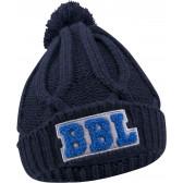 Зимна шапка за момиче YO! 9478