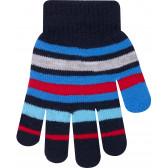 Ръкавици за момче YO! 9486