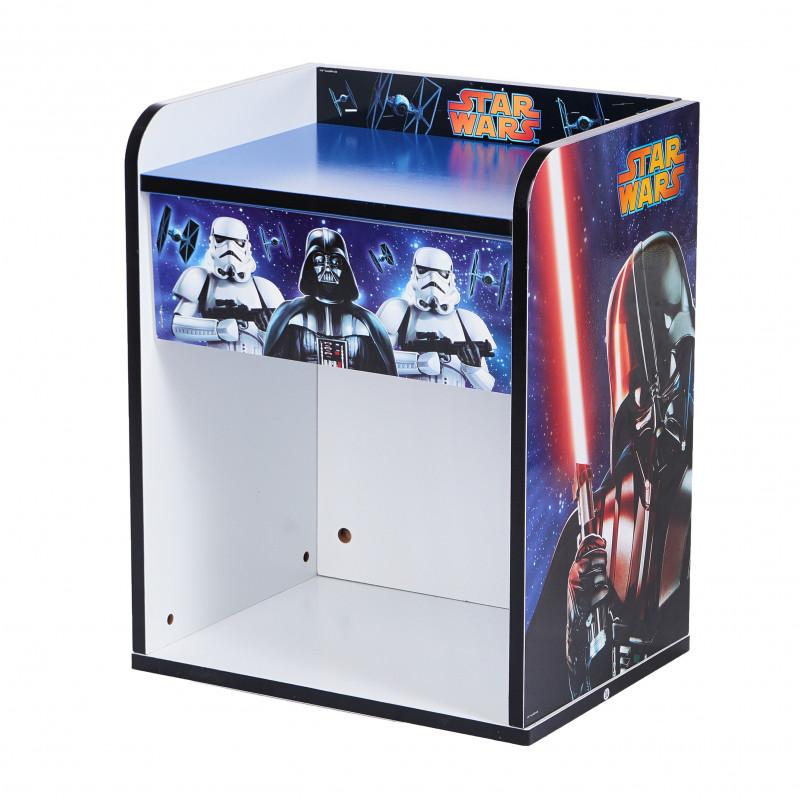 Нощно шкафче, Междузвездни войни  95652