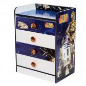 Скрин - Star Wars Stor 95694