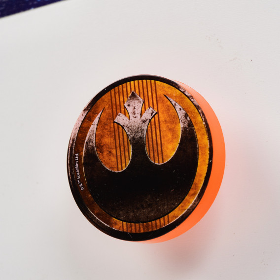 Скрин - Star Wars Stor 95696 3