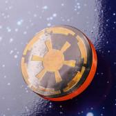 Скрин - Star Wars Stor 95697 4