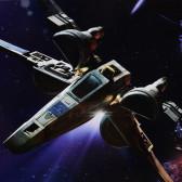 Скрин - Star Wars Stor 95698 5