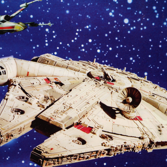Скрин - Star Wars Stor 95699 6