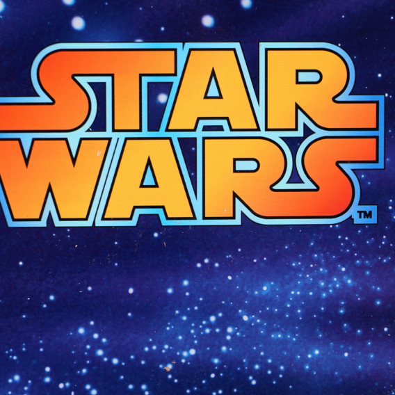 Скрин - Star Wars Stor 95700 7
