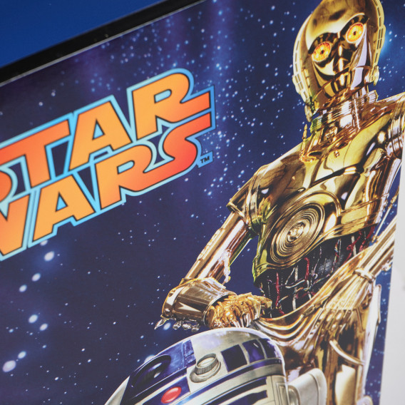 Скрин - Star Wars Stor 95701 8