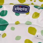 Стол за хранене, Polly progress kiwi Chicco 95847 5