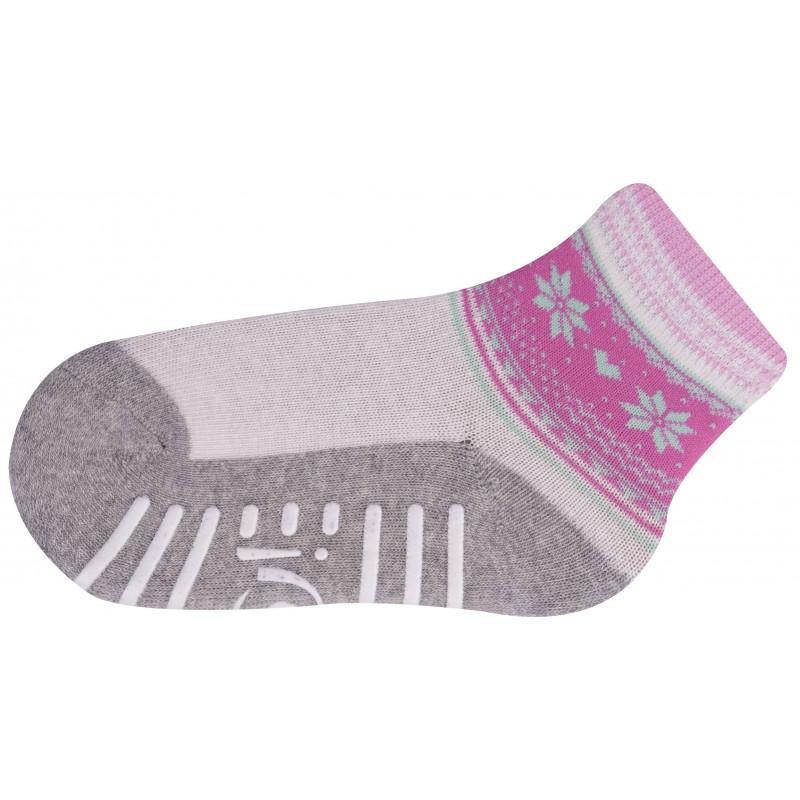 Памучни чорапи за момиче  9600
