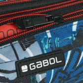 Несесер, Flip Gabol 96003 4