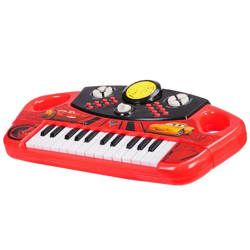 Детско електронно пиано с 25 клавиша  96103