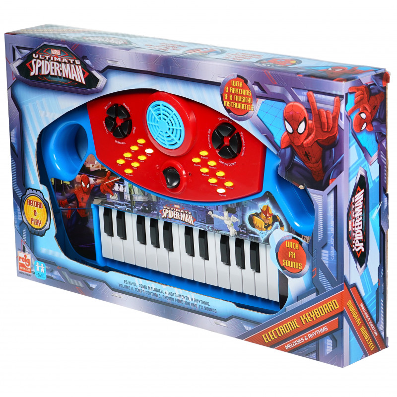 Електронно пиано с 25 клавиша  96106