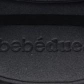 Подложка за количка или стол BebeDue 97520 2