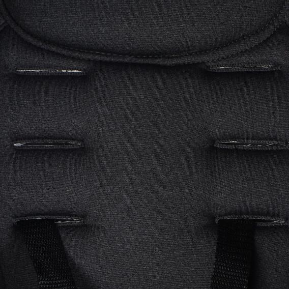 Подложка за количка или стол BebeDue 97521 3