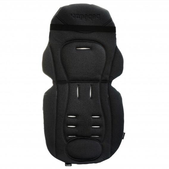 Подложка за количка или стол BebeDue 97523 5