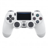 Контролер dualshok v2 ps4 white SONY 9943