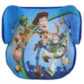 Седалка за кола Toy Story 15-36 кг.  99461