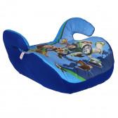 Седалка за кола Toy Story 15-36 кг.  99462 2