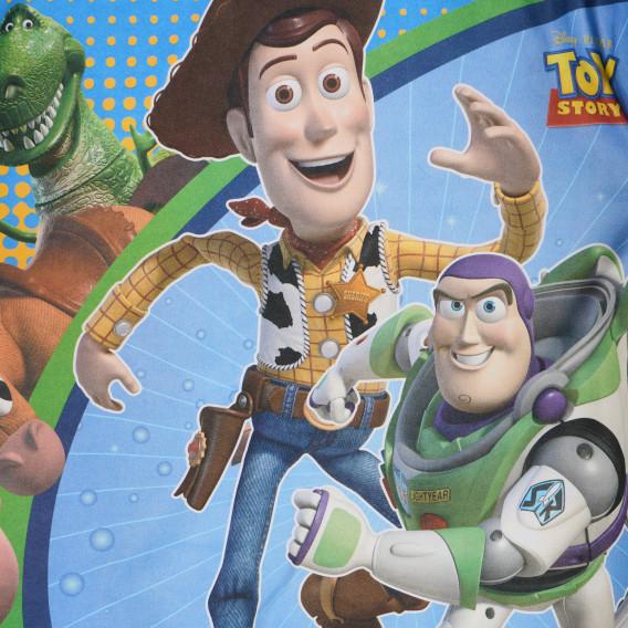 Седалка за кола Toy Story 15-36 кг.  99463 3