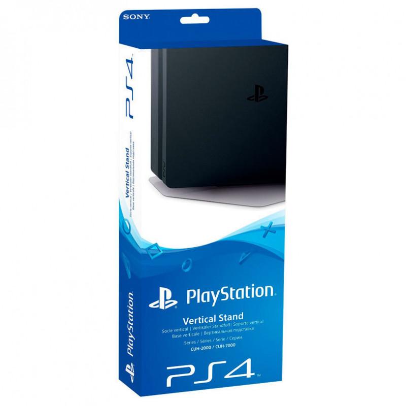 Вертикална стойка за PS4 VerticalStand  9951