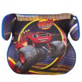 Седалка за кола Blaze 15-36 кг.  99510