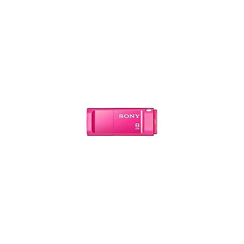 USB 3.0 памет 8 GB  - розова  9959
