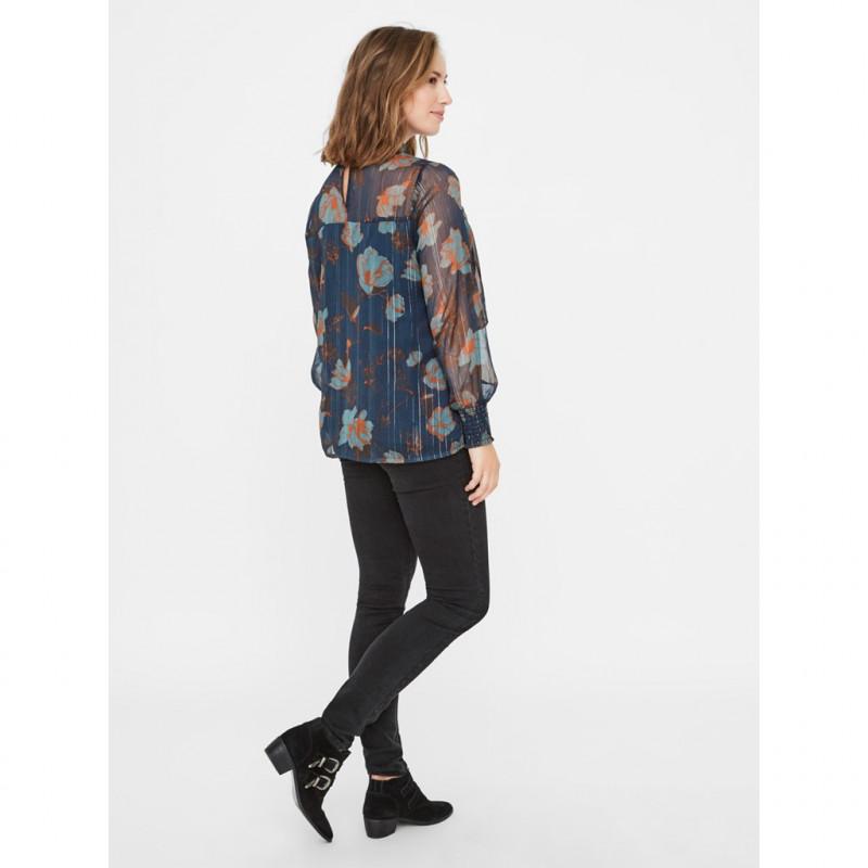Блуза за кърмачки  99612