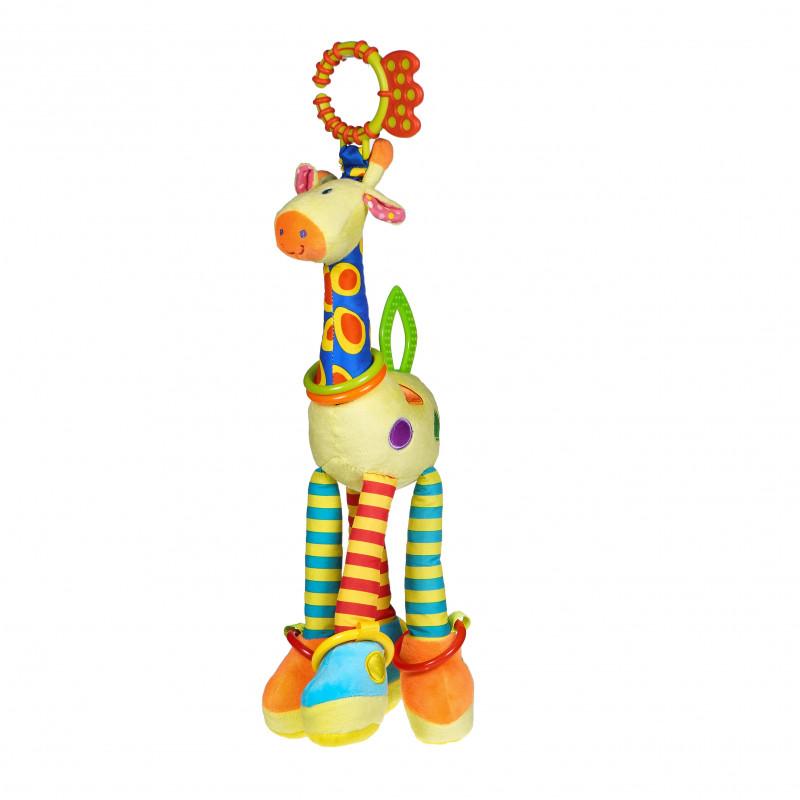 Играчка жираф  99676
