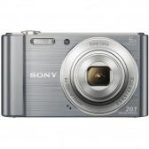 Фотоапарат dscw810 silver SONY 9974