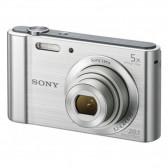 Фотоапарат dscw830 silver SONY 9977