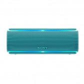 Преносима колонка srs-xb21 blue SONY 9990