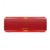 Преносима колонка srs-xb21 red SONY 9991