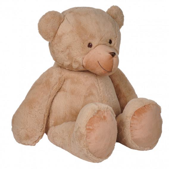 Плюшена играчка– мечка 90 см. Artesavi 99956 3