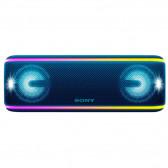 Преносима колонка srs-xb41 blue SONY 9999
