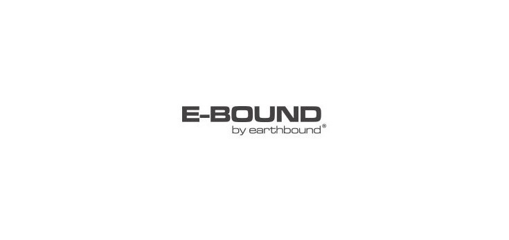 Ebound Denim