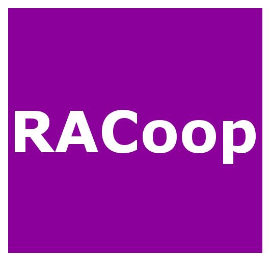 RACOOP